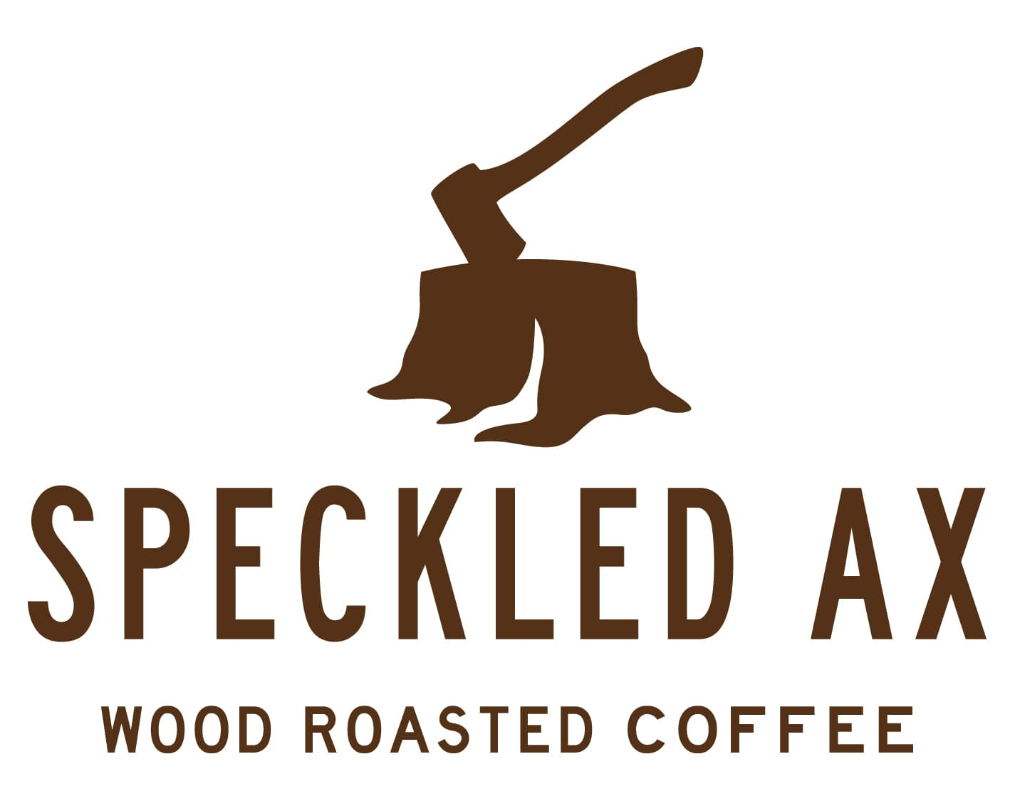 Speckled Ax