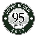 Coffee Award